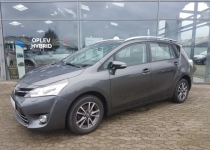 Toyota Verso 7 pers. 1,8 VVT-I T2 Touch 147HK 6g
